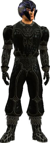 File:Dark Arts (Armor Set).jpg