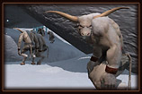 Professor Cogglesworth's Tour of Norrath Part 2 08