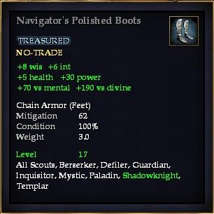 File:Navigator's Polished Boots.jpg