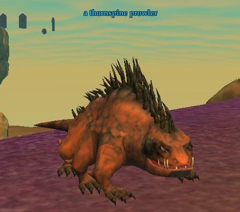 File:Thornspine prowler.jpg