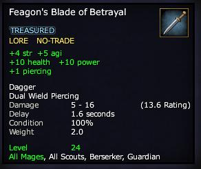 File:Feagon's Blade of Betrayal.jpg