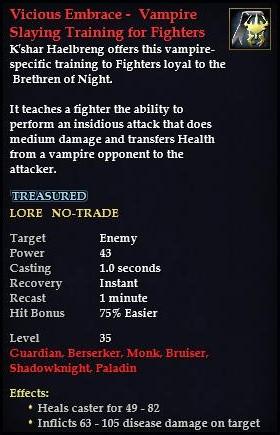 File:Brethren of Night Fighter.jpg