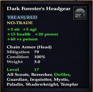 File:Dark Forester's Headgear.jpg