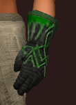 Gloves of the Primalist Nature (Equipped)
