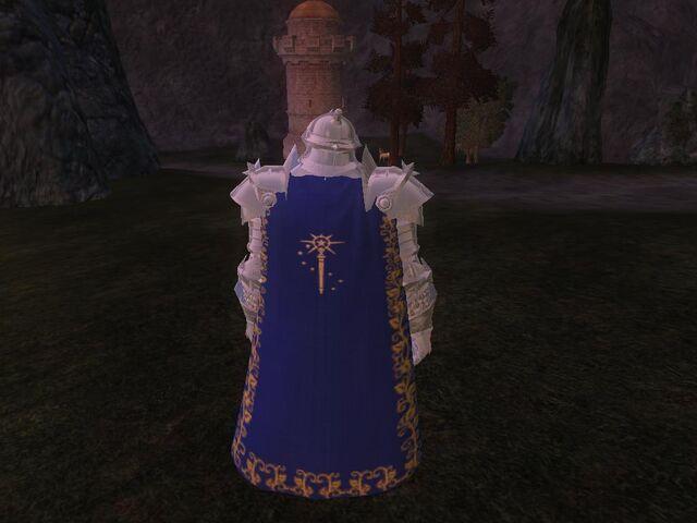 File:Source of Magic Kithicor Guild Heraldry.jpg