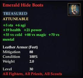File:Emerald Hide Boots.jpg