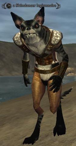 File:Skindancer legionnaire.jpg
