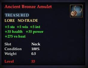File:Ancient Bronze Amulet.jpg