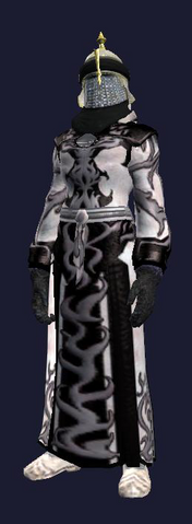 File:Pristine Tailored Tranquil Cambric.png
