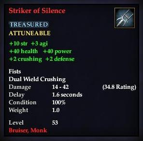 File:Striker of Silence.jpg