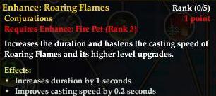 File:Enhance Roaring Flames.JPG