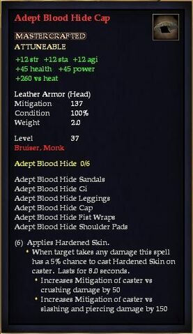 File:Adept Blood Hide Cap.jpg