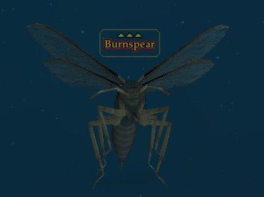 File:Burnspear.jpg
