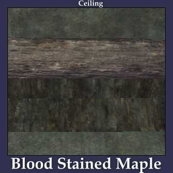 File:Ceiling Blood Stained Maple.jpg