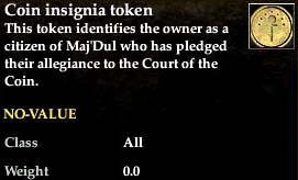 File:Coin insignia token.jpg