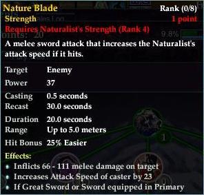 File:Nature Blade.jpg