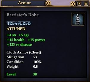 File:Barrister's Robe.jpg