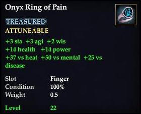 File:Onyx Ring of Pain.jpg