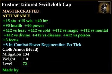 File:Tailored Swiftcloth Cap.jpg