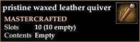 File:Waxed leather quiver.jpg