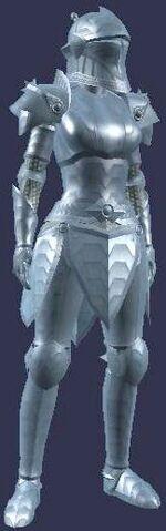 File:Crushbone Legionnaire (female).jpg