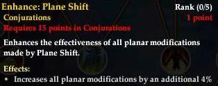 File:Enhance Plane Shift.JPG
