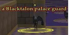 File:A Blacktalon palace guard.jpg