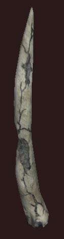 Cursed-bone-spire