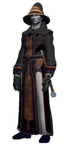 File:Defiled Sanguine Robe (Visible).jpg