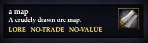 File:A map (Zek).jpg