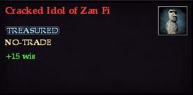 File:Cracked Idol of Zan Fi.png