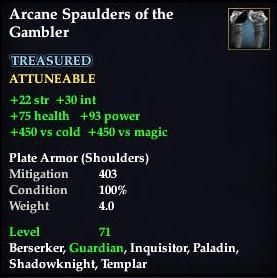 File:Arcane Spaulders of the Gambler.jpg