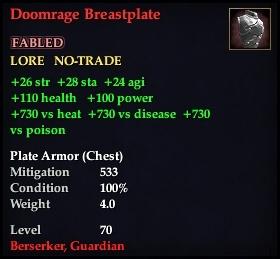 File:Doomrage Breastplate.jpg