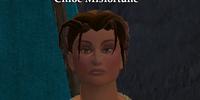 Chloe Misfortune