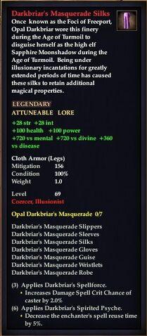 File:Darkbriar's Masquerade Silks.jpg