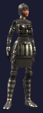 File:Quellithulian Assassin (Armor Set) (Visible, Female).jpg
