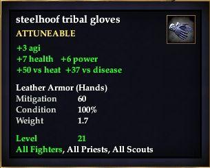 File:Steelhoof tribal gloves.jpg