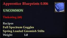 File:Apprentice Blueprints 0.006.jpg