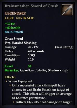 File:Brainsmasher, Sword of Crush.jpg