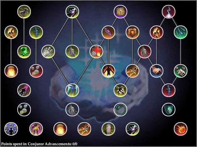 File:Conjuror AA Tree.jpg