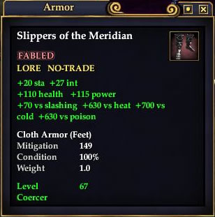 File:Slippers of the Meridian.jpg
