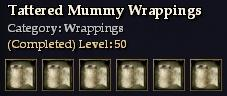 File:CQ wrappings tatteredmummy Journal.jpg
