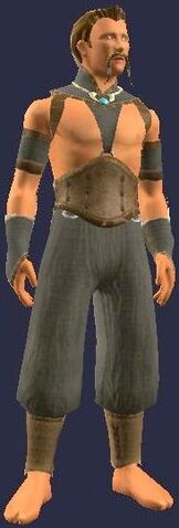 File:Dreadnaught (Armor Set) (Visible, Male).jpg