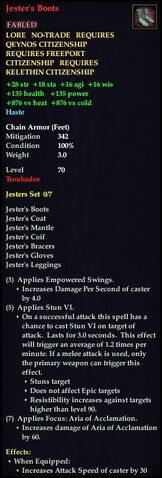 File:Jester's Boots.jpg