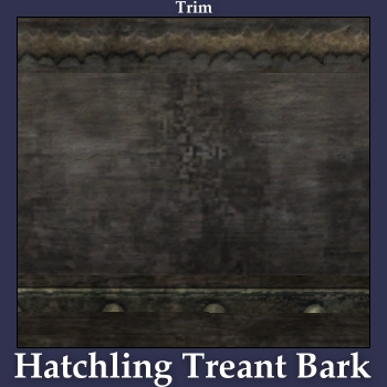 File:Trim Hatchling Treant Bark.jpg
