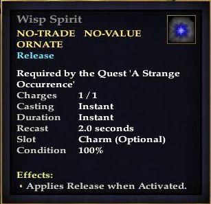 File:Wisp Spirit.jpg
