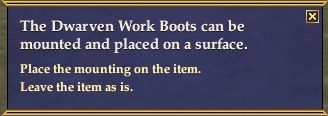 File:Dwarven Workboots Mounting Instructions.jpg