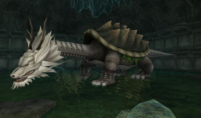 File:Chel'Drak the Ancient Lord.jpg
