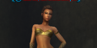 Zin'vra, the Portal Keeper