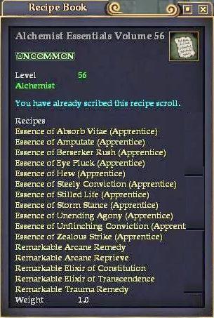 File:Alchemist Essentials Volume 56.jpg